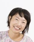 講師 髙橋 麻衣子 顔写真
